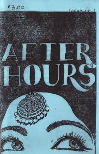 After Hours #1
