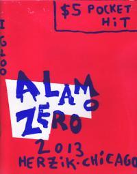 Alamo Igloo #0