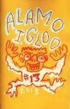 Alamo Igloo #13