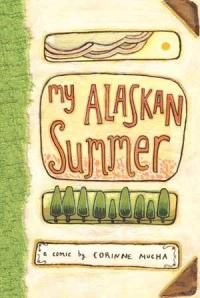 My Alaskan Summer