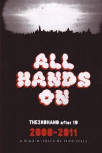 All Hands On 2nd Hand after 10 2000 2011 a Reader