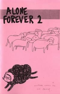 Alone Forever #2