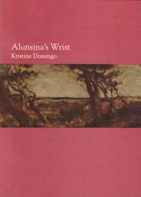 Alunsinas Wrist