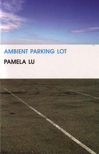 Ambient Parking Lot
