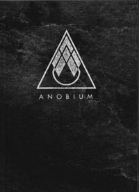 Anobium vol 1 Sum 11