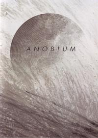 Anobium vol 2 Win 12