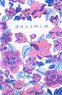 Anosmia