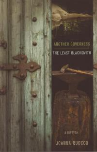Another Governess The Least Blacksmith a Diptych