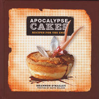 Apocalypse Cakes