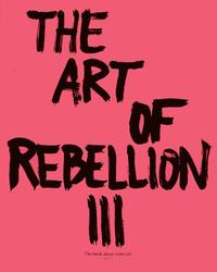 Art of Rebellion III
