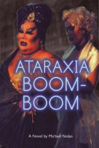 Ataraxia Boom Boom