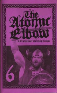 Atomic Elbow #6