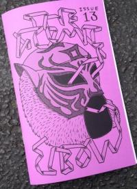 Atomic Elbow #13