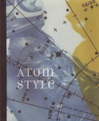 Atom Style