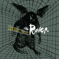 Raven HC
