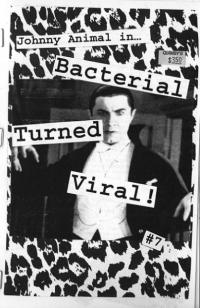 Bacterial Turned Viral #7