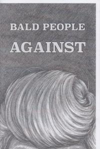 Bald People Against
