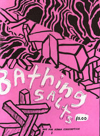 Bathing Salts