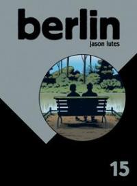 Berlin #15