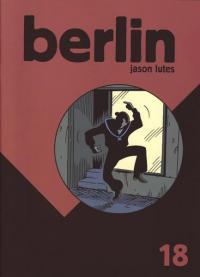 Berlin #18