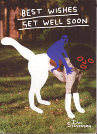 Best Wishes Get Well Soon