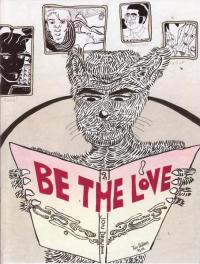 Be the Love #2