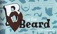 B is for Beard