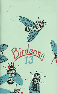 Birdsong 13
