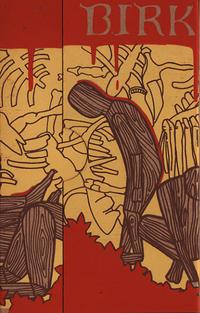 Birkensnake #3