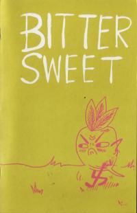 Bitter Sweet #1