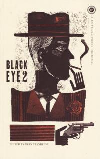Black Eye #2
