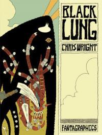 Black Lung HC