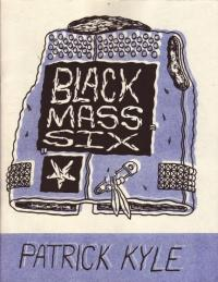 Black Mass #6
