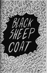 Black Sheep Coat