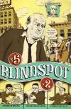 Blindspot #2