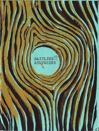 Baitline Audiozine