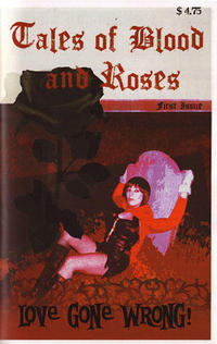 Tales of Blood and Roses #1