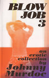 Blow Job vol 3 an Erotic Collection