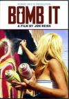 Bomb It (DVD)