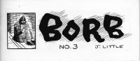 Borb #3