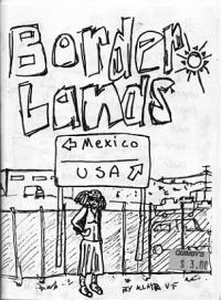 Border Lands