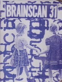 Brainscan #31