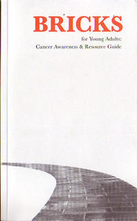 Bricks for Young Adults: Cancer Awareness &amp; Resource Guide