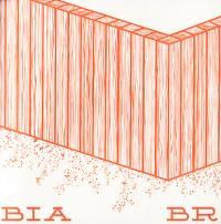 Brittle Cambria