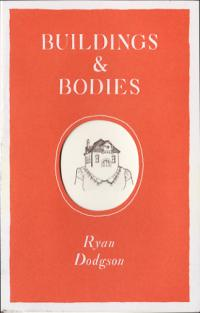 Buildings & Bodies
