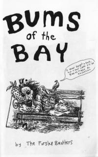 Bums of the Bay