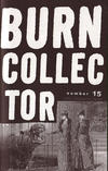 Burn Collector #15