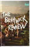 Bushwick Review #3