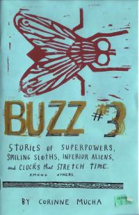 Buzz #3