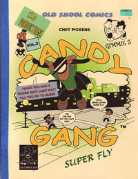 Candy Gang #2
